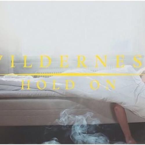 Wilderness - Hold On