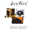 Lucy Pearl - Dance Tonight (Maast Remix)