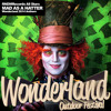 RNDMRecords All Stars - Mad As A Hatter (Wonderland 2014 Anthem)