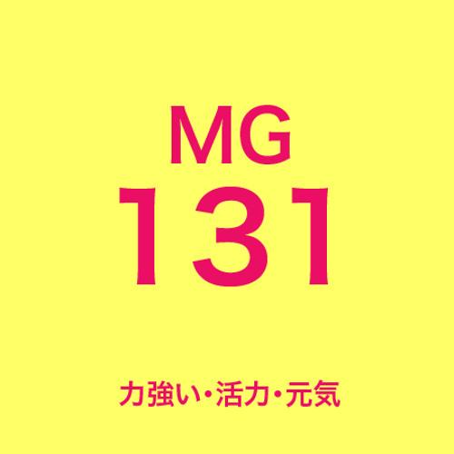 MG131