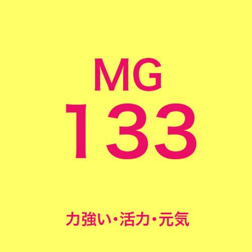 MG133
