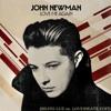 John Newman - Love Me Again (Silvio Luz & Loudbeatz Bootleg) FREE DOWNLOAD!
