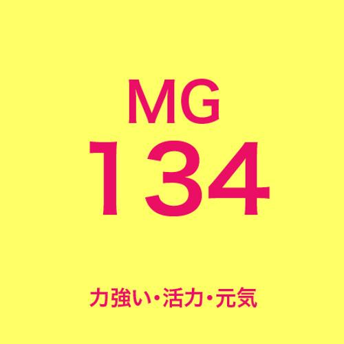 MG134