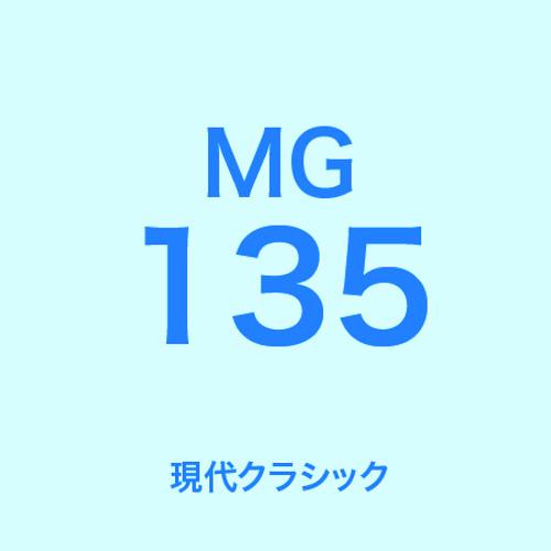 MG135