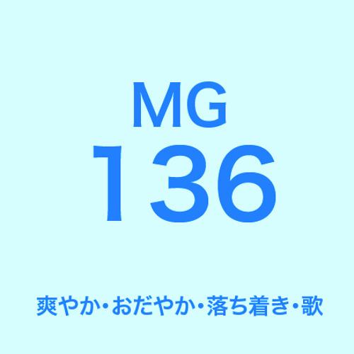 MG136