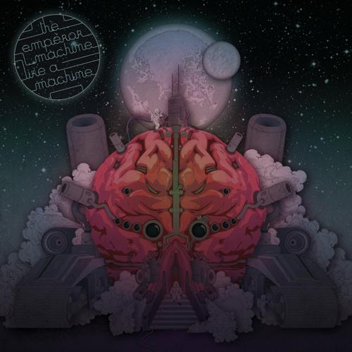 The Emperor Machine - Voices (VCS Version)