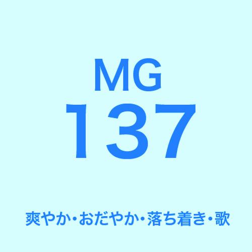 MG137