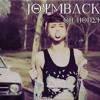 Joymback - Oh Honey