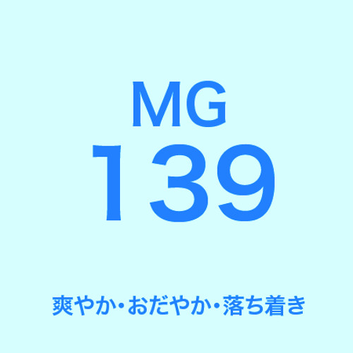 MG139