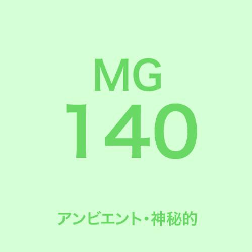 MG140