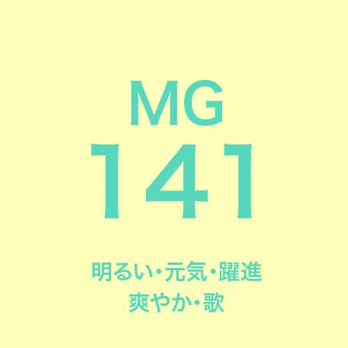 MG141