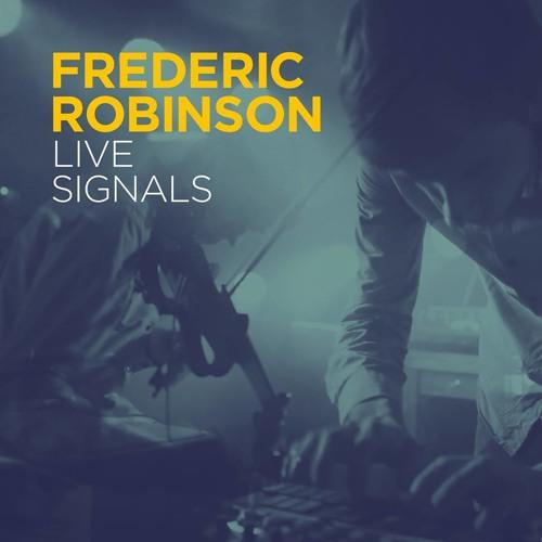 Live Signals - album preview