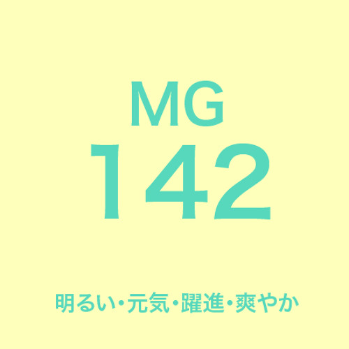 MG142
