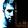 Zedd - Find You Feat. Matthew Koma & Miriam Bryant (StrobeHypnoticz Remix)
