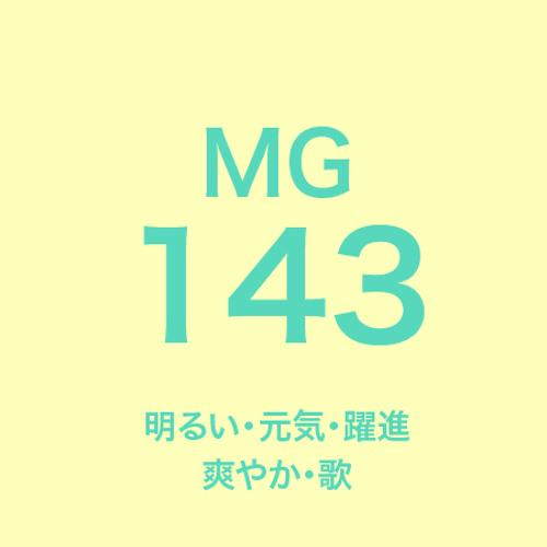 MG143