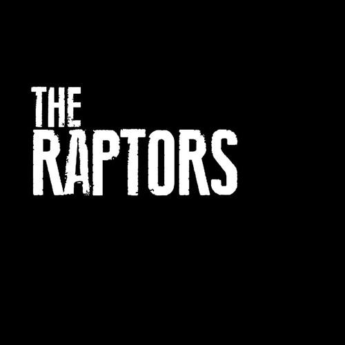 The Raptors  Cider Tokens
