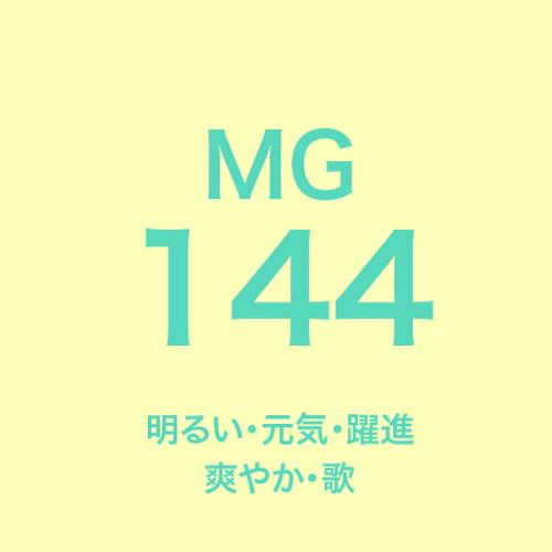 MG144