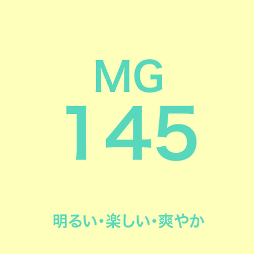 MG145