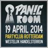 DJ Panic - Panic Room Mix #2