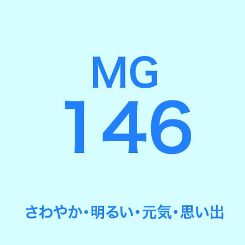 MG146