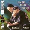 Pat Ramsey & Blues Disciples - Build Me A Woman