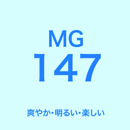 MG147