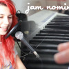 Baby Come Back - Player | Cover by Louna
