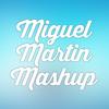 Zedd ft. Mathew Koma vs. Sander Van Doorn & Firebeatz - Guitar Spectrum (Miguel Martín Mashup)