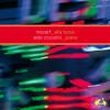 MOZART, Sonate n°11 en La majeur KV331, Andante grazioso // Aldo Ciccolini