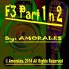 Download I Wrote This Poem Just 4 U ( Reggaeton Mix ) Mp3