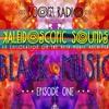 Kaleidoscopic Sounds - Episode 1 - Black Music