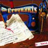Six Roses - Studio 2004