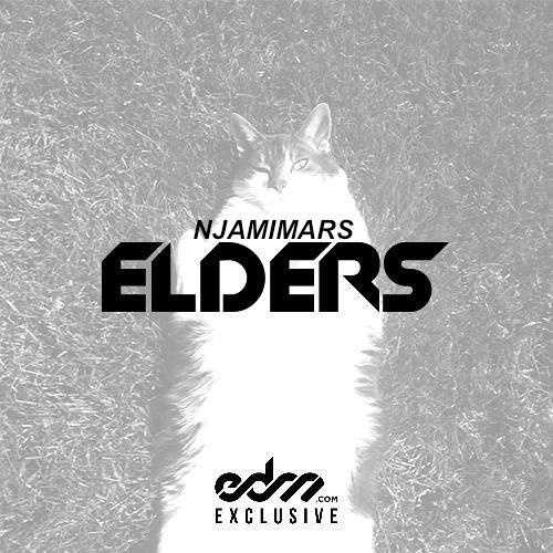 Njamimars - Elders [EDM.com Exclusive]