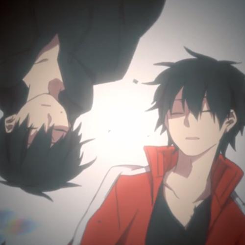 ロスタイムメモリー/ - Vocaloid - Lost Time Memory - 【Soraru】- Saga Kagerou Project