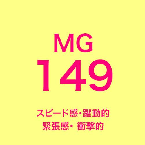 MG149