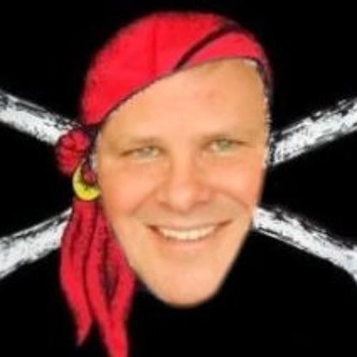 PirateRadioWXTU