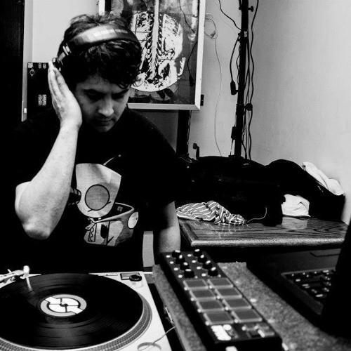 Strobe FM Podcast 037 - Angel Alanis