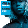 Dizzee Rascal - Sirens (Venemous Remix) (HOUSE)