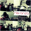Revanza Band - Hanya - Untukmu