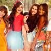 Miss Movin On- Fifth Harmony.