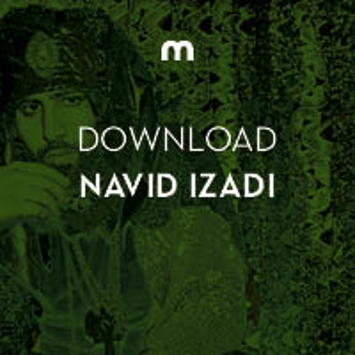 Download: Navid Izadi 'Comin'