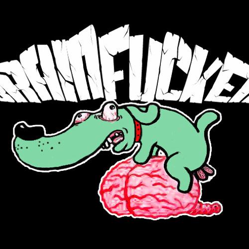 BrainFuckeR - Get Busy