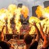 Dimitri Vegas, Martin Garrix & Like Mike - Tremor - Live At Ultra 2014