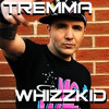 TREMMA WHIZZKID UK HARDCORE MIX 2014