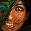 Karutha Penne Peeli Mp3