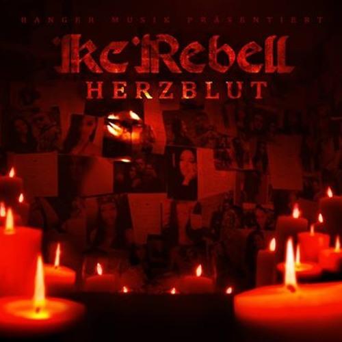 KC Rebell HERZBLUT [ official Video ] prod. by Pokerbeats