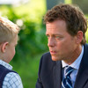 �Greg Kinnear joined Jeff and Lisa to talk about his new film