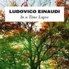 Ludovico Einaudi - Brothers ( Clément Seris Cover )