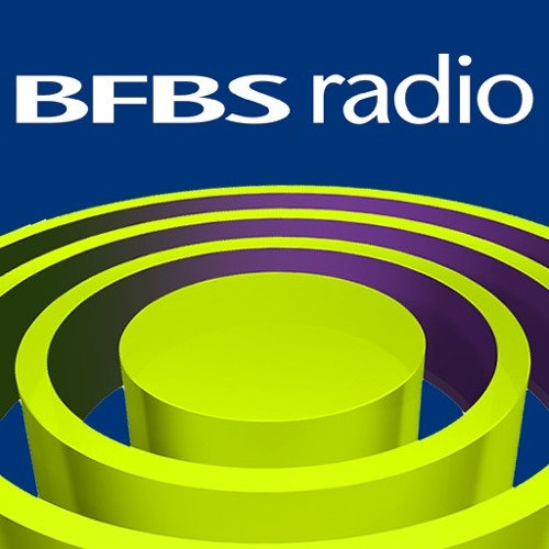 TRAINING FOR EMPLOYMENT BFBS