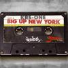 KRS-One – Big Up New York  (Jaguar Skills Remix)